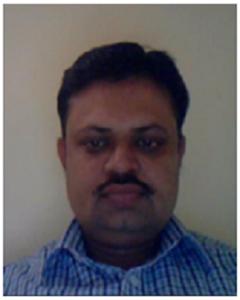 Dr.Gawade Sharad Ramdas