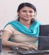 Assit.Prof.Kadam V. S.