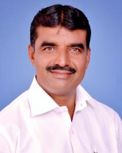 Shri. Mahendra Kashinath Kakade