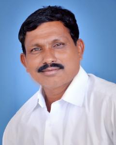 Shri. Shantaram Shivaji Kapare